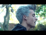 What do you Mean - Justin Bieber  Chris Collins Cover