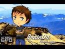 Самые красивые и эпичные моменты с Олегом Брейном и Биомодом !  часть 3