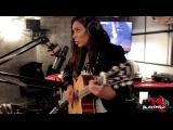 Zaho - Divisés [Live Skyrock]