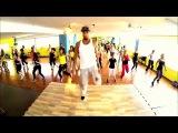 Dillon Francis, DJ Snake - Get Low ft Saer Jose
