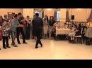 Ингушская свадьба Чапановых   25 08 13  Часть 2