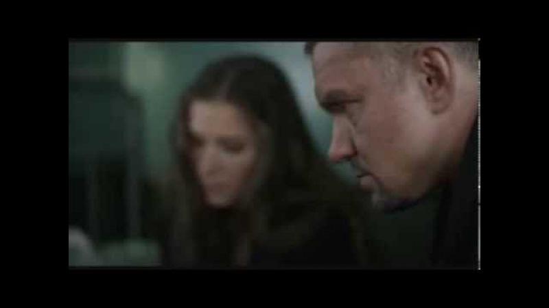 Кремень Освобождение 1 2 3 4 серии на Онлайн кинотеатр