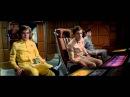 Москва - Кассиопея (1973) Полная версия