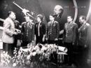 """Голубой огонек """"Звездная эстафета"""" .1963.avi"""