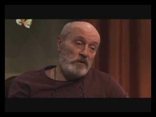 Ранетки 59 серия 3 сезон ВМ и ПН