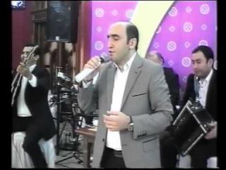 Haci Saleh 65 yas Rovsen Eziz Elman Namazoglu  8