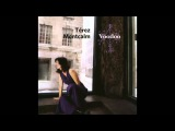 Terez Montcalm - How Sweet It Is