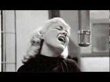 Helen Merrill - You'd Be So Nice To Come Home To