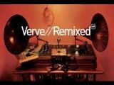 Nina Simone - See-Line Woman (Masters At Work Remix)