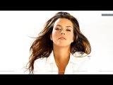 Miguel Migs Feat. Bebel Gilberto - Zuzu