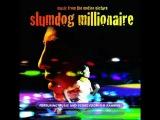 Slumdog Millonaire Feat. Sukhvinder Singh, Tanvi Shah, Mahalaxmi Iyer &amp Vijay Prakash - Jai Ho