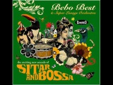 Bebo Best &amp Super Louge Orchestra - Out Of Myself