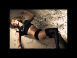 Sebastien Leger Feat. Gia Mellish - Hypnotized