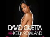 David Guetta Feat. Kelly Rowland - When Love Takes Over (Electro Extended Mix)