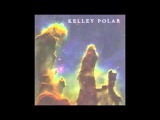 Kelley Polar - Tyurangalila