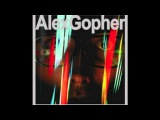 Alex Gopher - Isn't It Nice