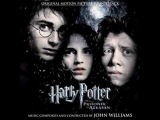 OST Harry Potter - A Window To The Past