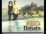 Paula Morelenbaum - E muito mais