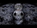 Lazy (Chillout) - Shine On You Crazy Diamond