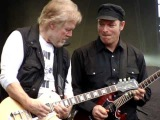 Randy Bachman - Share The Land