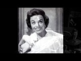 Kay Starr - More Than You Know