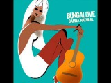 Bungalove - Maracana (Soft Club Version)