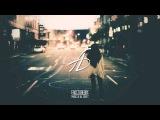 Azari & III - Lost In Time (Blende Remix)