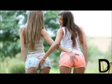 Avicii Feat. Salem Al Fakir - You Make Me (Radio Edit)
