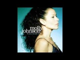 Molly Johnson - Whatever Lola Wants