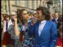 Al Bano Romina Power - Il Ballo Del Qua Qua
