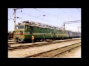 Raduga, Империя, DJ Карась - Поезд На Ленинград