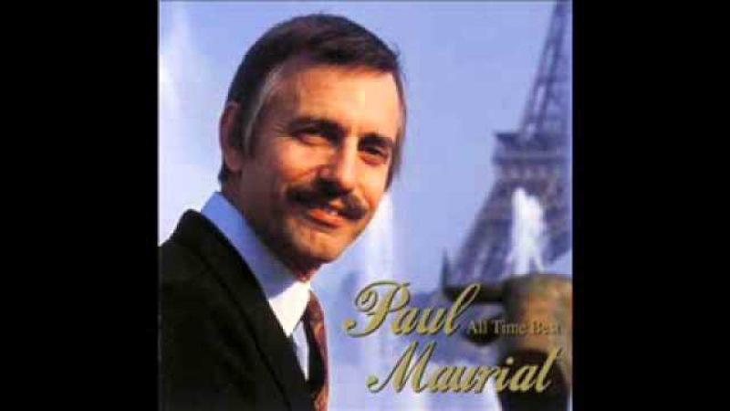 Paul Mauriat - Last Tango In Paris