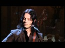 Jack White - Mother Nature's Son - At The White House June 2, 2010