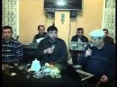Tovuzda meyxana Qedir cay evi14
