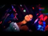 Mflex feat. Monte Kristo - Lady Valentine Energy 2000 Disco Klub (kulig75)