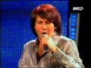 Авраам Руссо Знаю , Love Radio-2005
