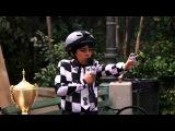 Сериал Disney - Джесси (Сезон 2 Серия 45)