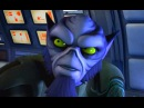 Звёздные войны Повстанцы Дроиды на грани нервного срыва Сезон 1 Серия 3