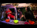 Сериал Disney - Я в рок-группе Сезон 1 Серия 8