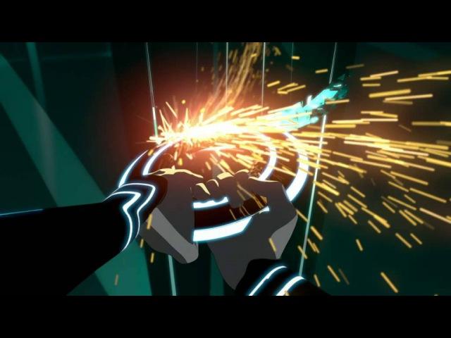 Трон: Восстание - Эпизод 10
