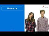 Новости Microsoft. Skype Translator| Windows Phone | Выбор операционной системы | Windows 10 Mobile