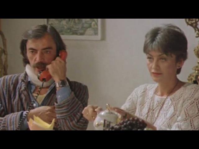 Сериал «Выше радуги» - серия 1 «» (1986) смотреть онлайн в хорошем качестве на www.tvzavr.ru