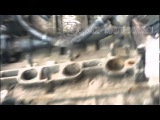 Двигатель 18K4F 1.8 Rover Ровер 25 45 75 218i MGF Freelander Фрилендер