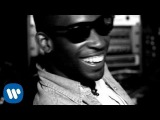 Tinie Tempah - Invincible ft. Kelly Rowland