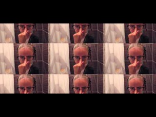 "КАТЯ КЛЭП (Kate Clapp) КЛИП ПРО ЯРЫХ БИТЧЕС - ""ГО ФОТКУ СО МНОЙ"" (jason derulo-talk dirty cover)"
