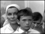 Наталья Варлей  Песня из фильма Золото 1969г