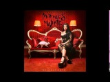 Motionless In White - 06. Contemptress (feat. Maria Brink)