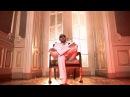 Саро Варданян - Я знаю ты придёшь..2013 год первый клип...