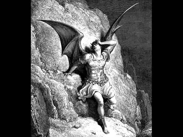 Giuseppe Tartini Sonata per violino in sol minore 'Il Trillo del Diavolo'
