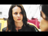 Root &amp Shaw - I Will Never Let You Down + 4x10